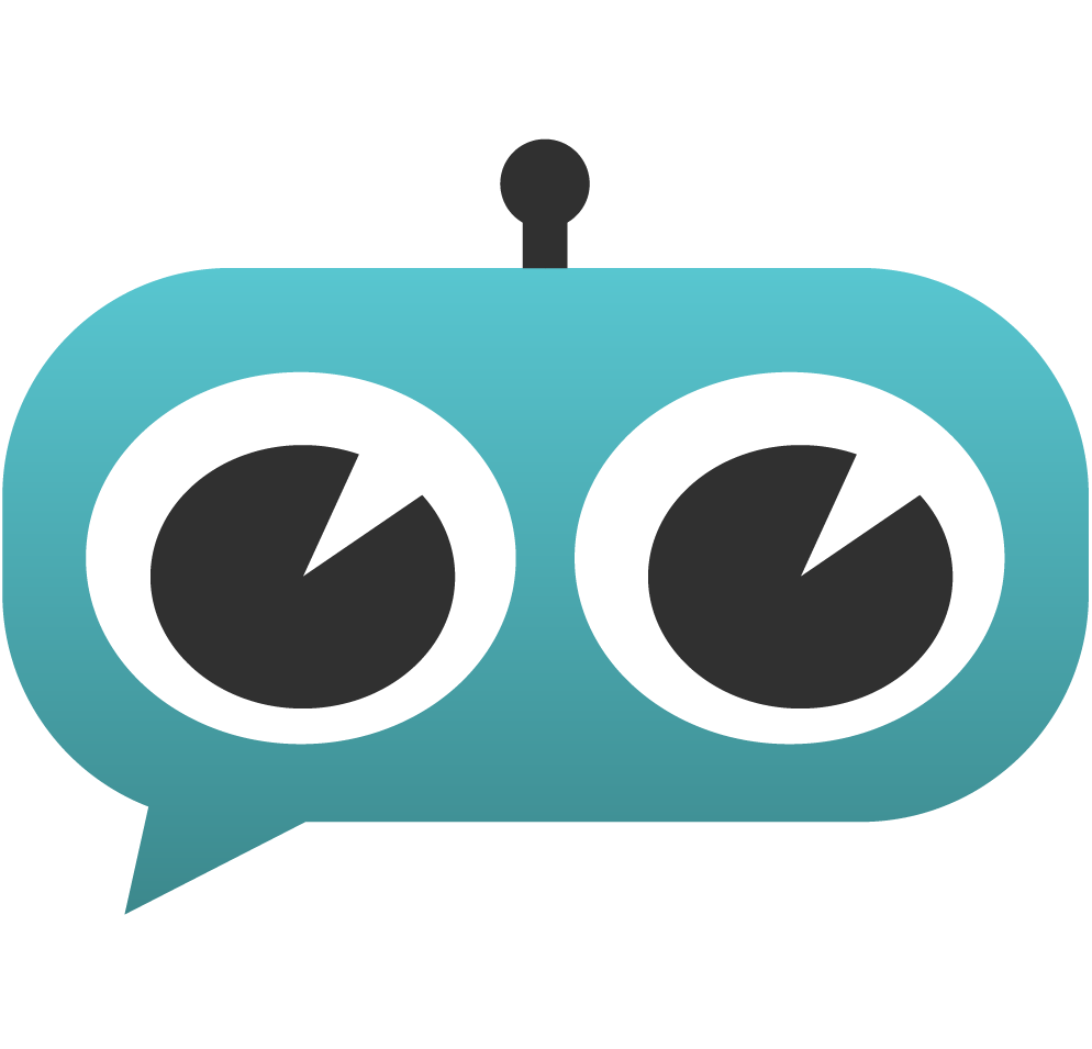 Bot Stash A Curated Directory Of Chat Bots Resources Amp Tools