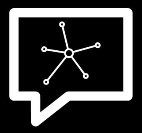 Bot Stash - A curated directory of chat bots resources & tools